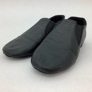 Dance Class   Kid's Jazz Boot   Black